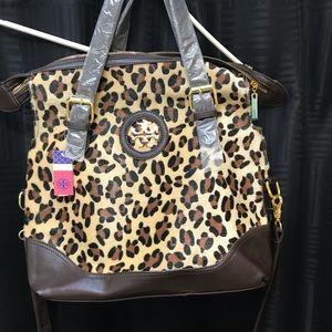 Handbags - Tory Burch purse